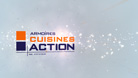 Corporate Video: Armoires Cuisines Action
