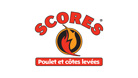 Corporate Video: Scores Express